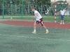 tenis_045