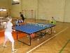 tenis-stolowy-144
