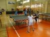 tenis-stolowy-146