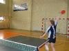 tenis-stolowy-177
