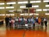 Turniej Tenisa Stołowego o Puchar Przewodniczącego Rady Miejskiej w Dukli