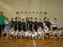 Turniej o Puchar Dyrektora MOSiR Dukla