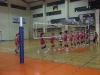 Turniej Żeńskiej Piłki Siatkowej