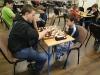 szachy_3_turniej_02