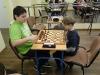 szachy_3_turniej_03
