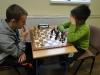 szachy_3_turniej_04