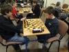 szachy_3_turniej_05