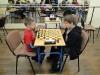 szachy_3_turniej_06