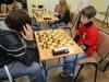 szachy_3_turniej_07