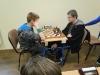 szachy_3_turniej_08