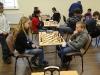 szachy_3_turniej_09