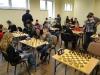 szachy_3_turniej_10