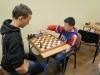 szachy_3_turniej_11