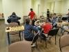 szachy_3_turniej_12