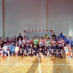 MOSiR Dukla Cutline Cup – rocznika 2011