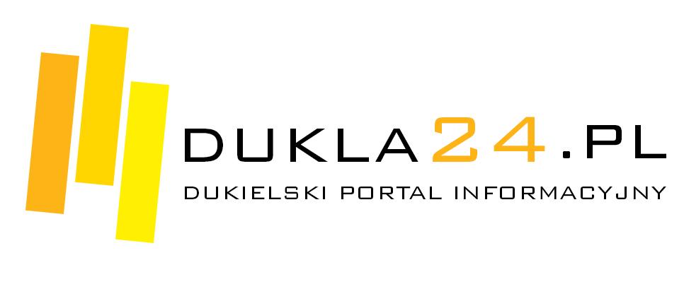 dukla24