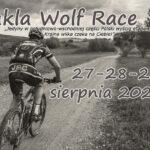 DUKLA WOLF RACE 2021 !!