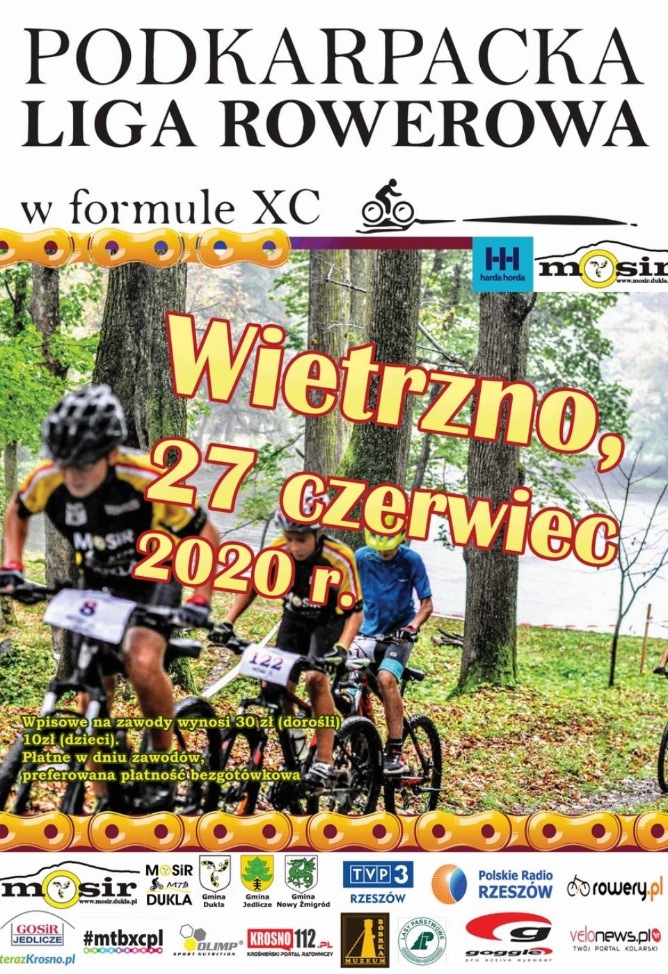 PLR Plakat 2020 r m