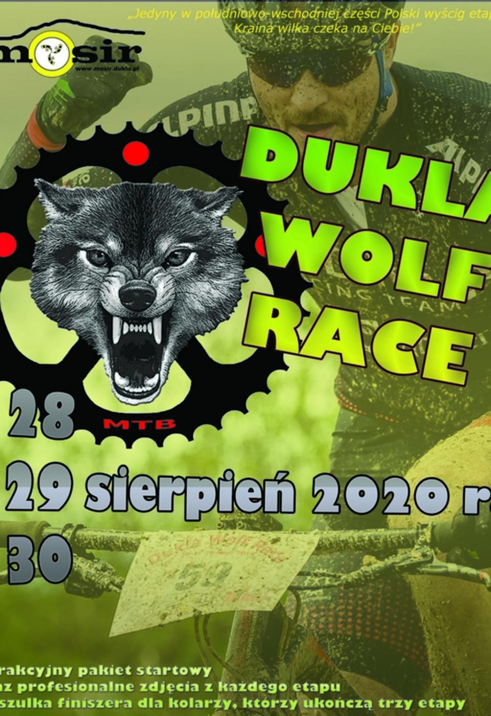 Plakat DWRace2020nowyxssmall