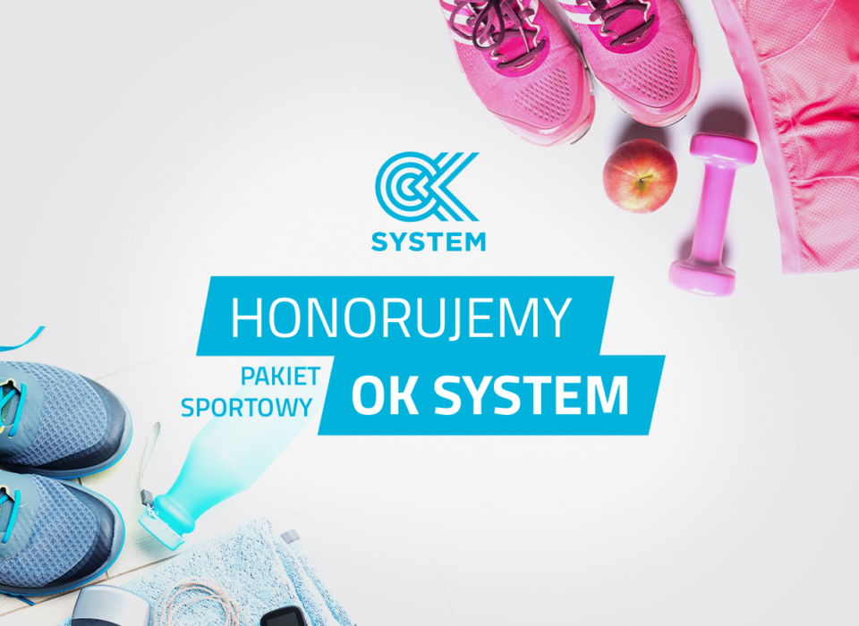 honorujemy_oksystem_fb