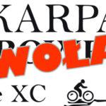 INFORMACJA – Podkarpacka Liga Rowerowa w Wietrznie (4.04.2020) zostaje odwołana